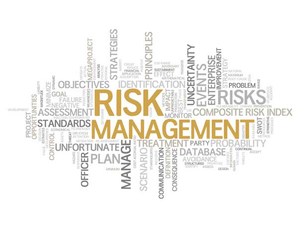 RML-Risk-management1.jpg